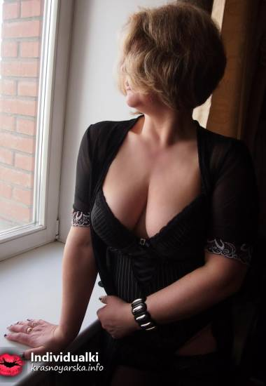 porno-foto-individualki-krasnoyarska-zrelie-prostitutki-moskvi